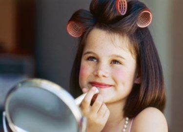 Maquiagem-para-Escola-de-Manhã
