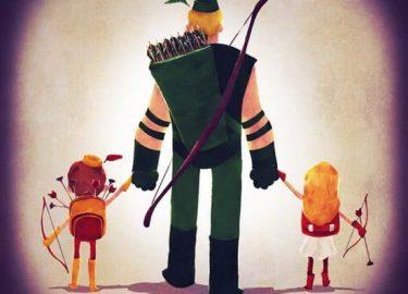 vuelta-cole-arrow-dad