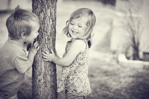 A amizade é benéfica para a saúde