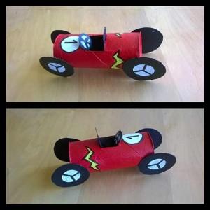carro_5