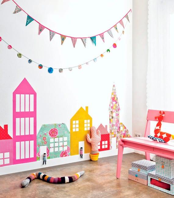 Montessori_parede