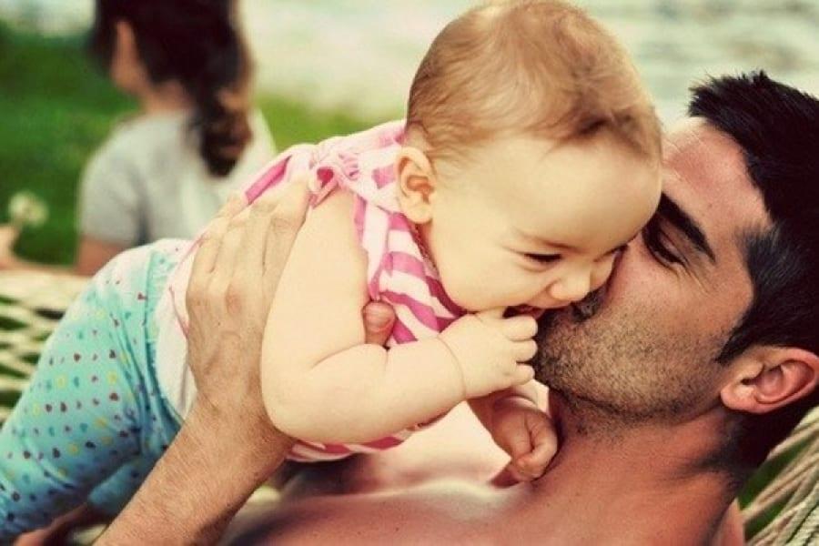 Картинки по запросу мужчины и дети