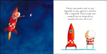 m_como_apanhar_uma_estrela