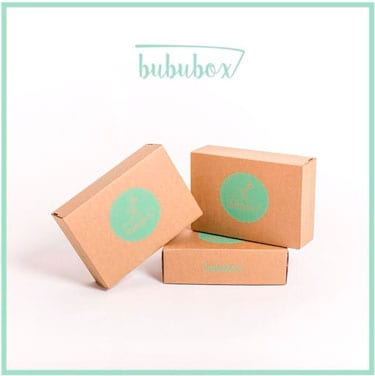 bubbox1