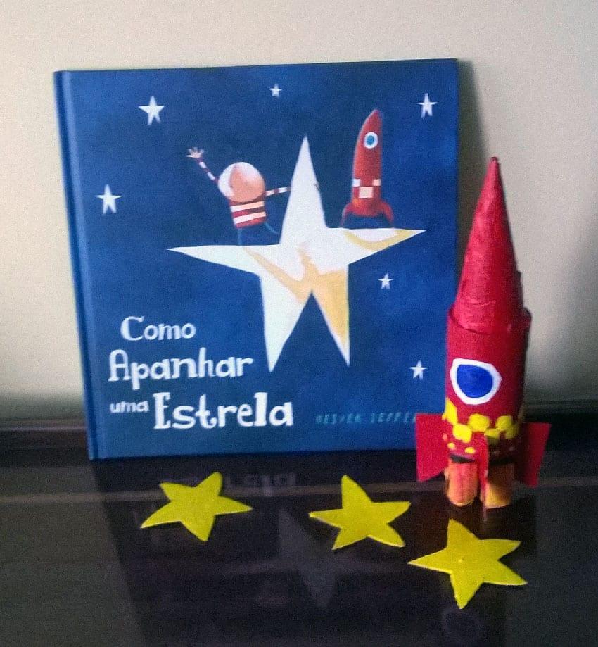 foguetão_livro