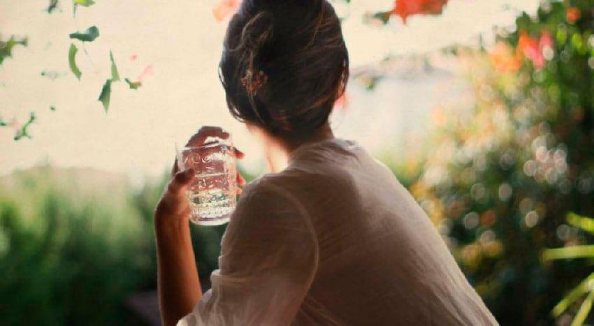 10 coisas que uma mulher sem filhos ouve frequentemente