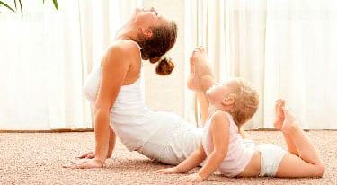 baby_yoga