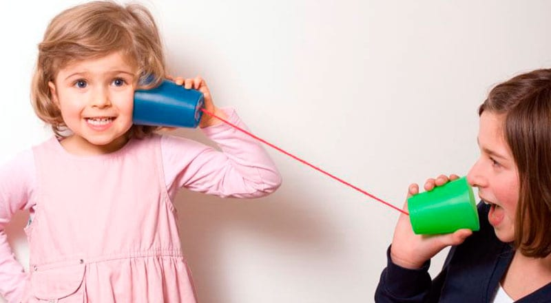 comunicar-com-os-filhos