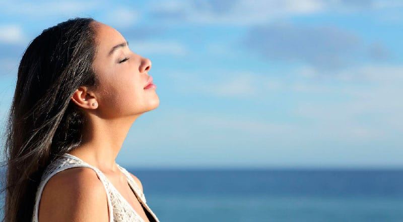 respirar-com-mindfulness
