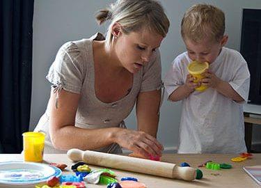 artes plásticas crianças