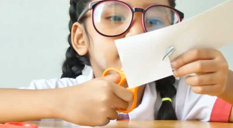 Receitas Especiais - Jogos de Ortografia para Crianças
